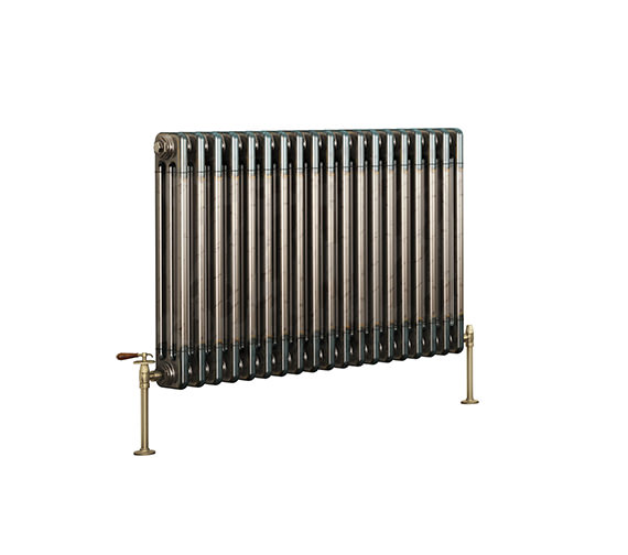 Additional image of DQ Radiators  A3.600/3