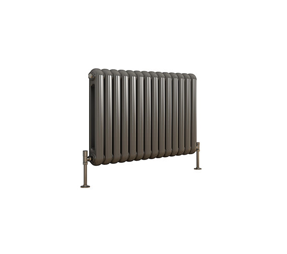 Additional image of DQ Radiators  Cassius 550/14