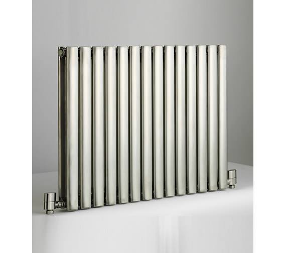 Additional image of DQ Radiators  Cove S600/10D