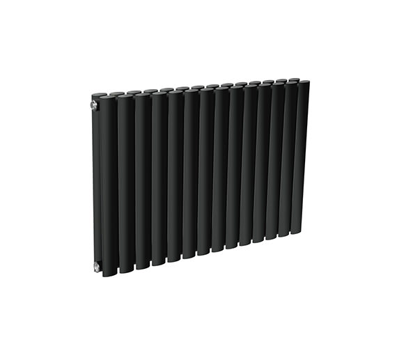 Additional image of DQ Radiators  Cove 550/10D
