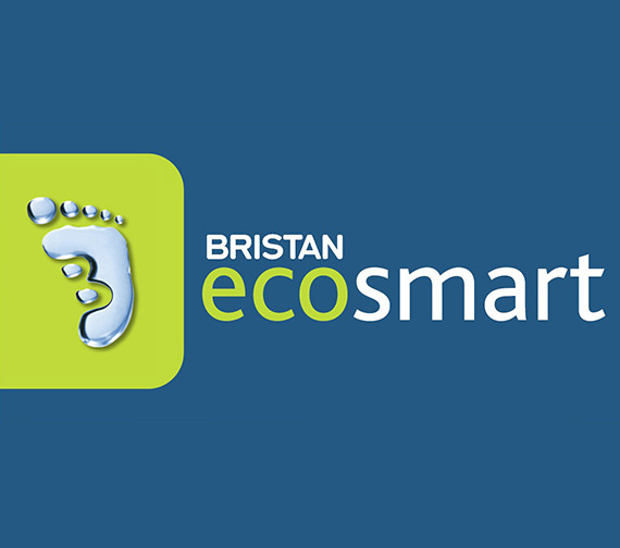 Additional image of Bristan  ECO SHW 04