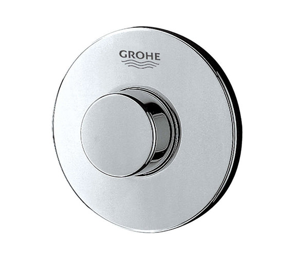 Grohe Adagio Air Button Chrome - 37761000