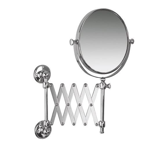 Miller Stockholm Magnifying Mirror - 680C