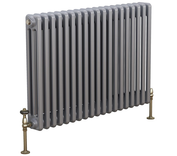 Additional image of DQ Radiators  4.300/3
