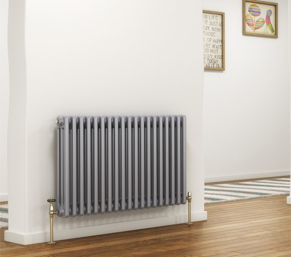 Additional image for QS-V56297 DQ Radiators - 4.300/3