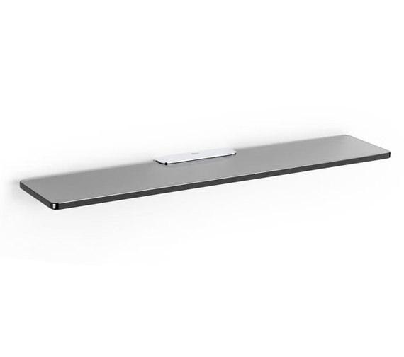 Roca Select Shelf 600mm - 816306001