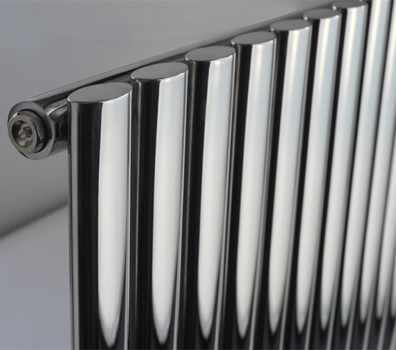 Additional image of DQ Radiators  Cove S600/14
