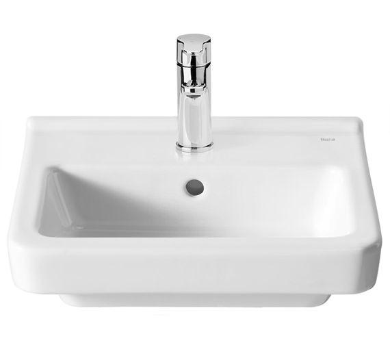 Additional image for QS-V25274 Roca Bathrooms - 32778B000