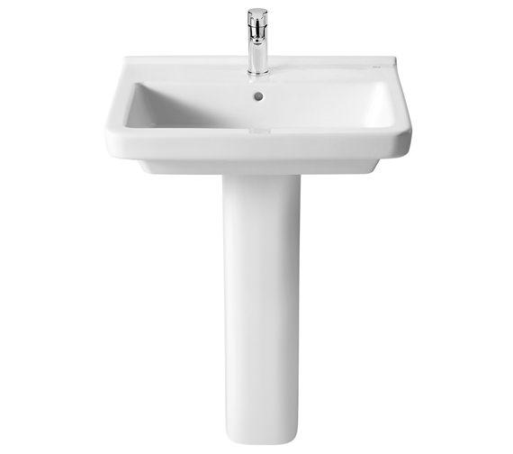 Additional image of Roca Bathrooms  327786000