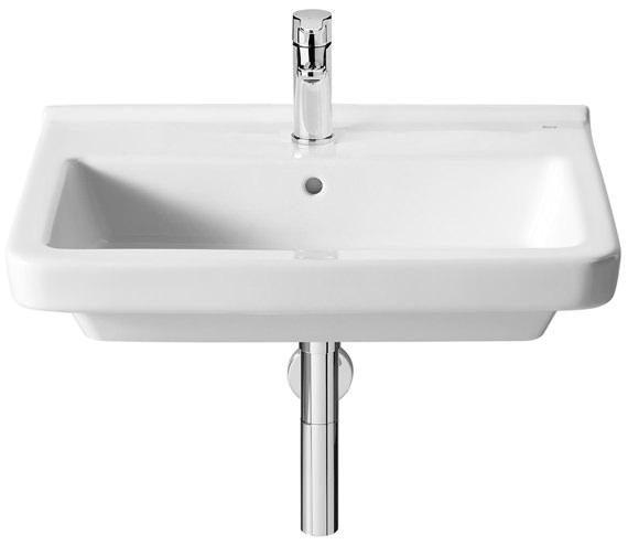 Additional image for QS-V25268 Roca Bathrooms - 327786000