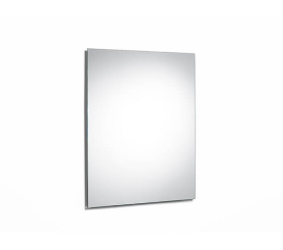 Roca Luna Mirror 900mm x 900mm - 812188000