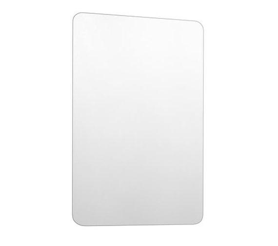 Roca Dama-N Mirror 550 x 900mm - 812234000