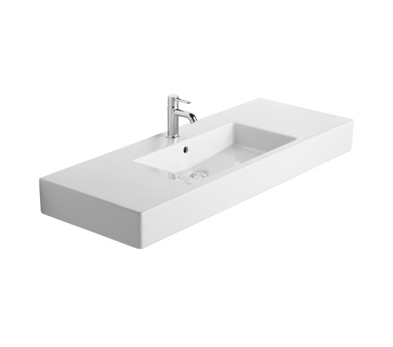 Additional image of Duravit  DL622201818