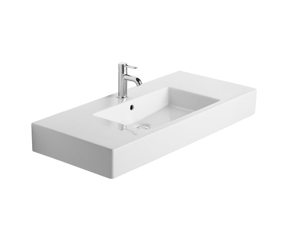 Additional image of Duravit  DL632102222