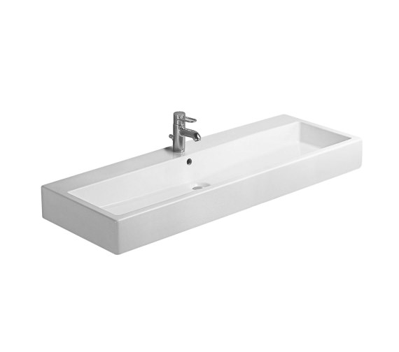Additional image of Duravit  DL622801818