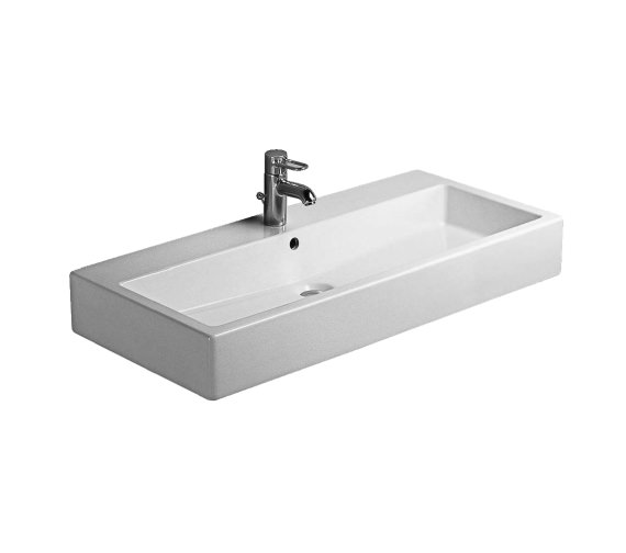 Additional image of Duravit  DL632700303