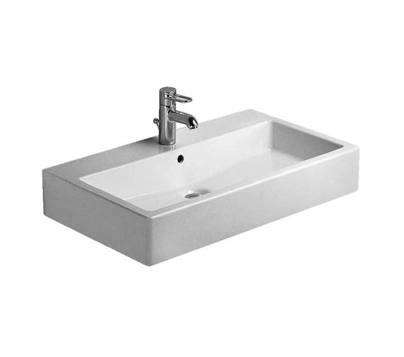Additional image of Duravit  DL622502222