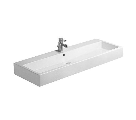 Additional image of Duravit  DL632800303