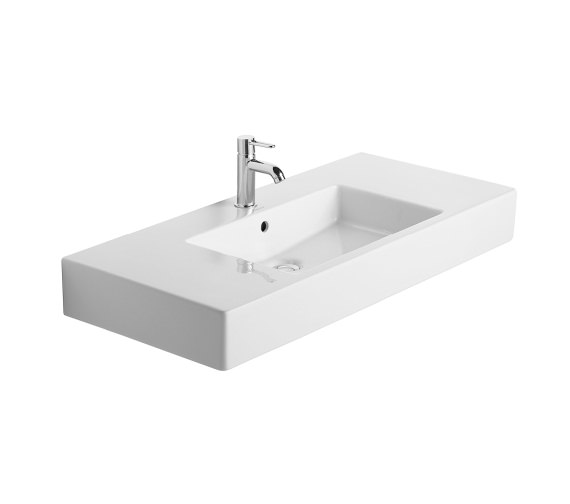 Additional image of Duravit  DL632201212