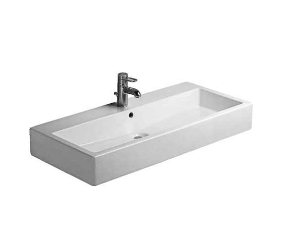 Additional image of Duravit  DL622701818