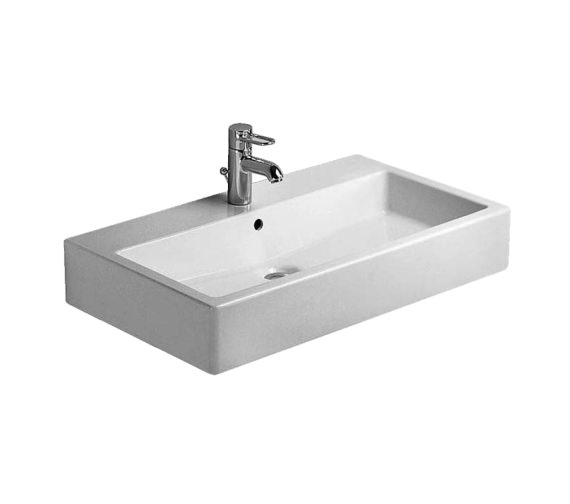 Additional image of Duravit  DL632602222