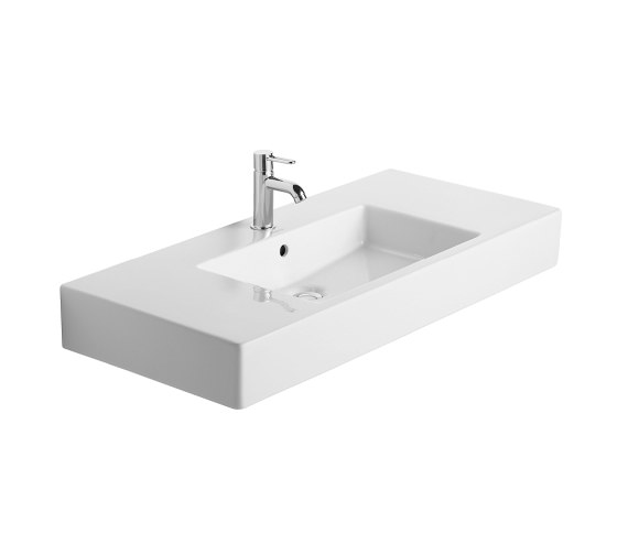 Additional image of Duravit  KT664101818