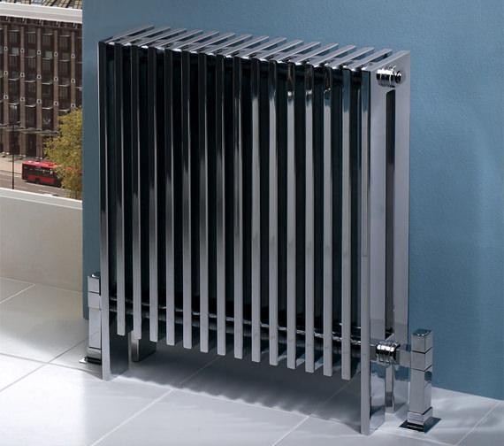 MHS XL Designer Radiator - Sizes Available - XLC 02 1 070046