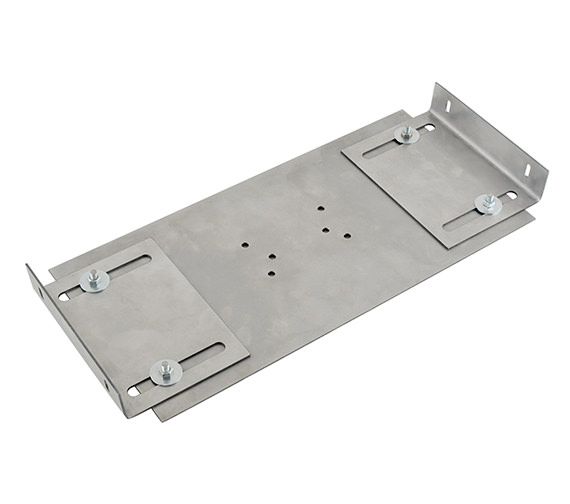 Vado Studfast Concealed Wall Bracket For Shower Valve - WG-STUDFAST