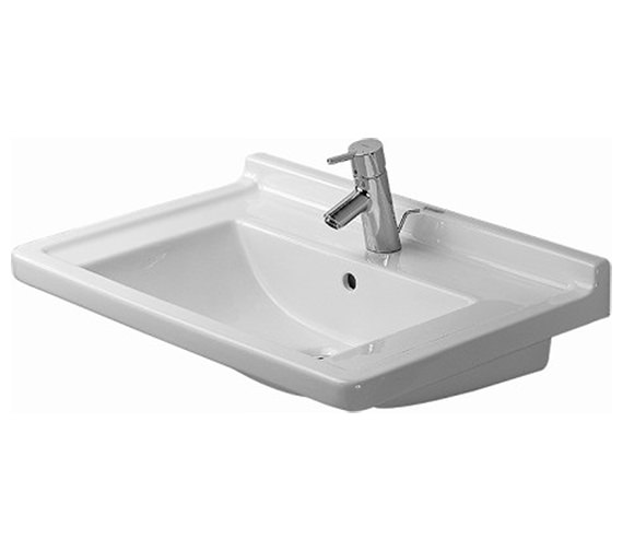 Additional image of Duravit  XL659201818