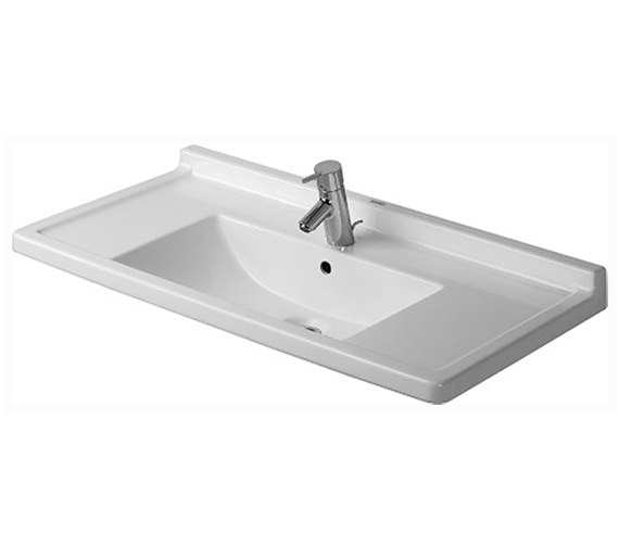 Additional image of Duravit  XL659001818