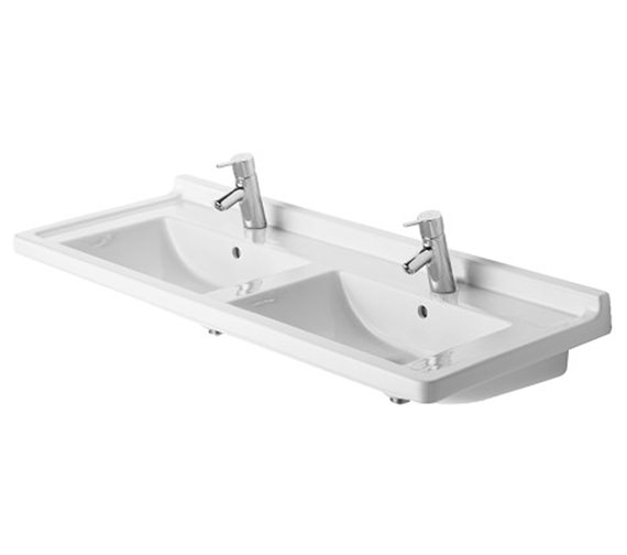 Additional image of Duravit  XL653801818