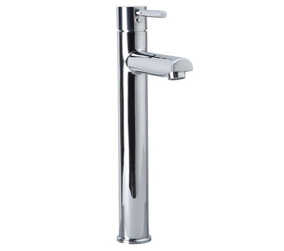 Imperial Expression Tall Monobloc Basin Mixer Tap