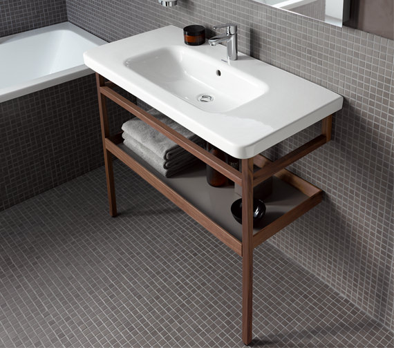 Additional image of Duravit  DS988301876