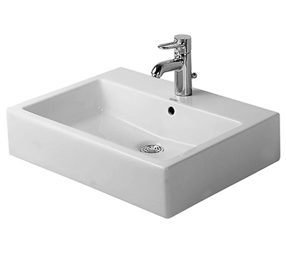 Additional image of Duravit  XL604401818