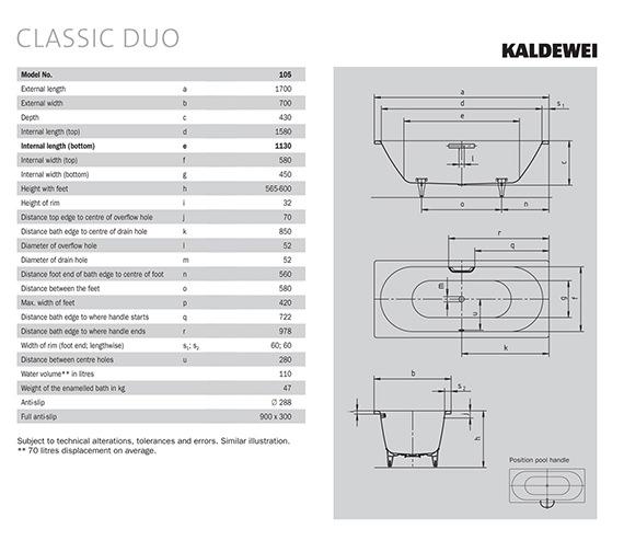 Technical drawing QS-V35926 / 290500010001
