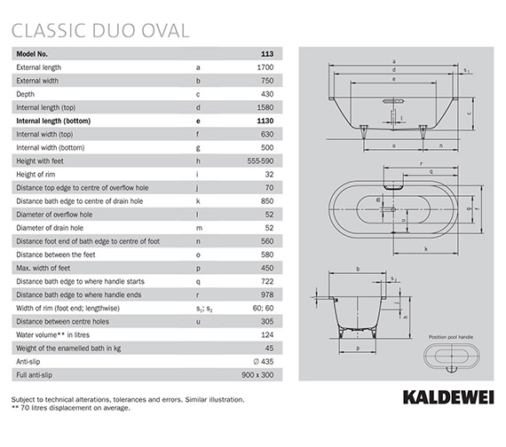 Technical drawing QS-V35929 / 291400010001