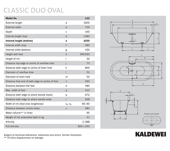 Technical drawing QS-V35928 / 291300010001