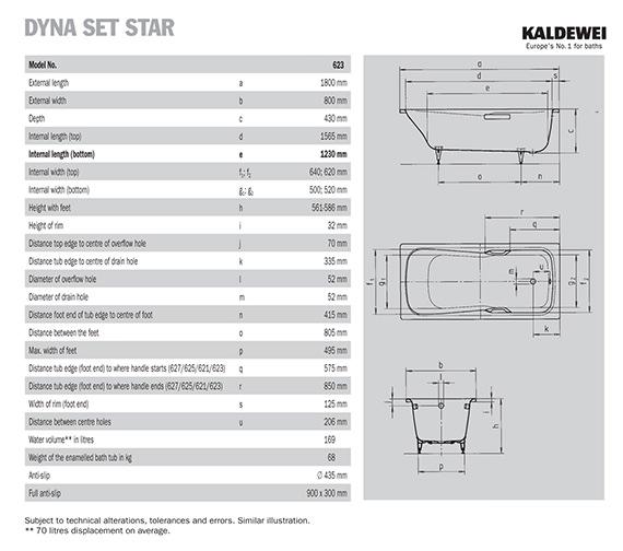 Technical drawing QS-V35935 / 226500010001