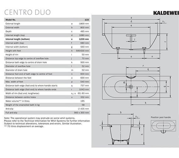 Technical drawing QS-V35987 / 283300010001