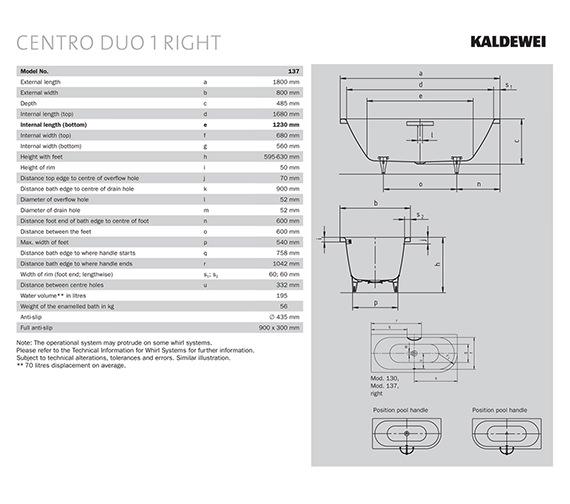 Technical drawing QS-V35983 / 283700010001