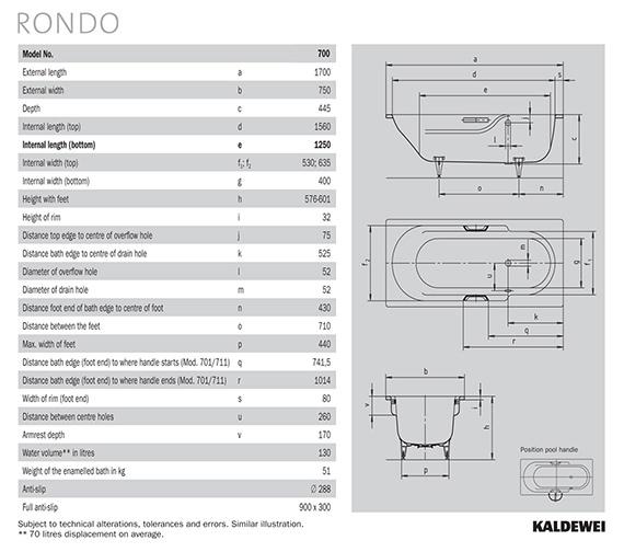 Technical drawing QS-V35991 / 221500010001