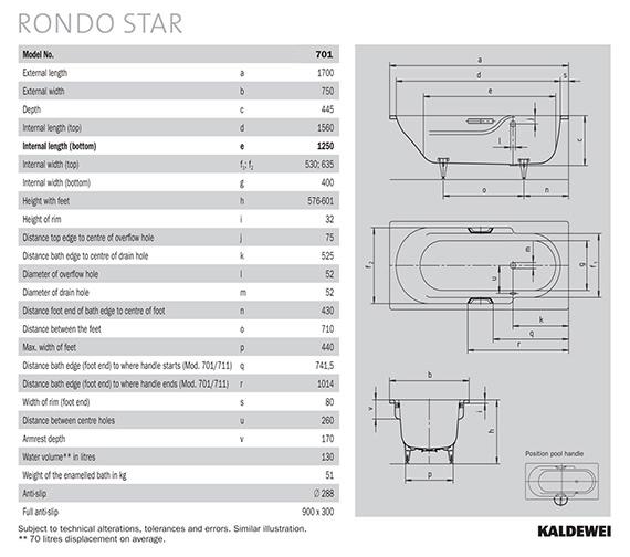 Technical drawing QS-V35993 / 221600010001