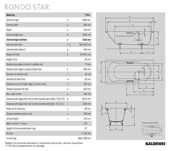 Technical drawing QS-V35994 / 221800010001