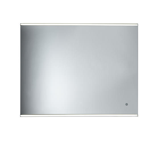 Roper Rhodes Scheme 800mm LED Mirror - MLE540