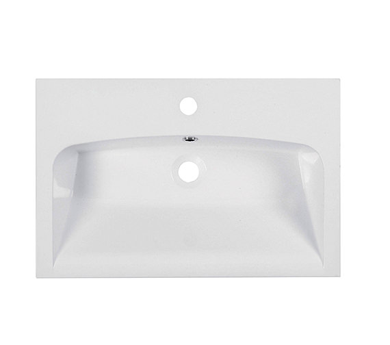 Roper Rhodes Scheme Isocast Basin 600mm - 800mm - 1000mm Sizes Available