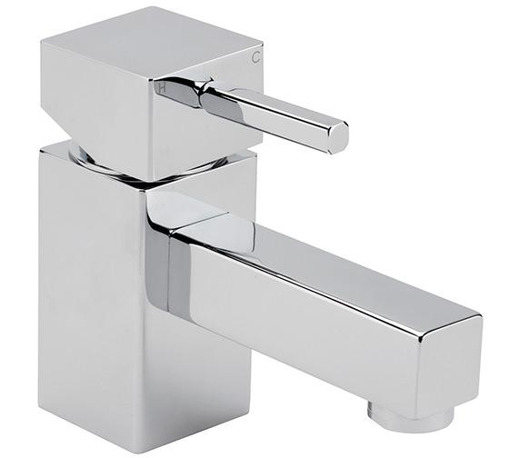 Sagittarius Pablo Monobloc Bath Filler Tap
