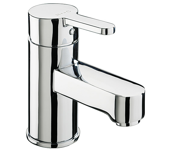 Sagittarius Plaza Monobloc Bath Filler Tap