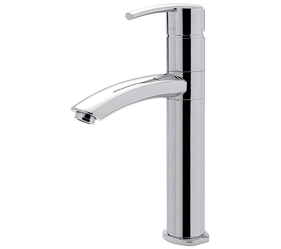 Sagittarius Pure Monobloc Kitchen Sink Mixer Tap