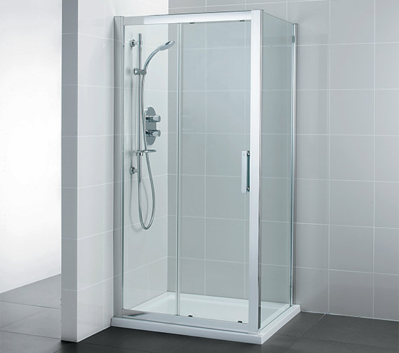 Additional image of Ideal Standard Bathrooms  L6288EO