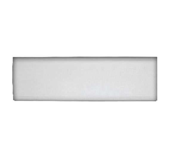 Trojan Gemini Front Bath Panel 1700mm - Trojan
